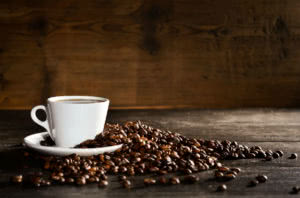 Café Marita é Farsa Benefícios E Malefícios Composição Como Tomar