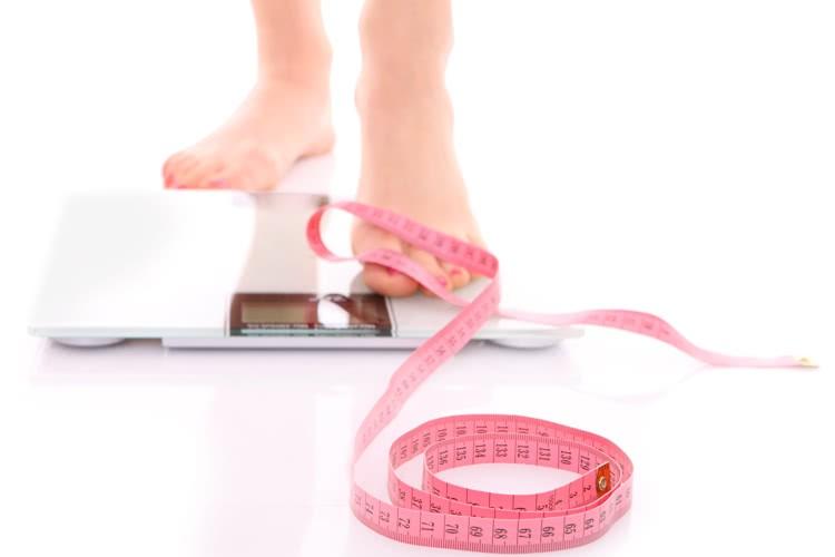 Dieta De Dias Funciona Opinião Da Nutricionista