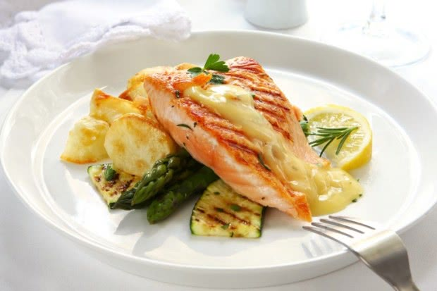 Dieta Alcalina Receitas E Benefícios De Fazer
