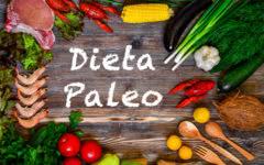 Dieta Paleo: O que é e Como Funciona?