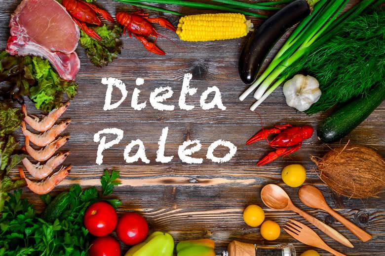 Dieta Paleo O Que é E Como Funciona