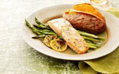 Dieta Nórdica: Vale a Pena Fazer?