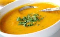 Dieta da Sopa: Emagrece mesmo? Veja como fazer!