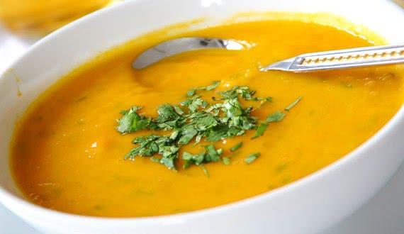Dieta Da Sopa Emagrece Mesmo Veja Como Fazer