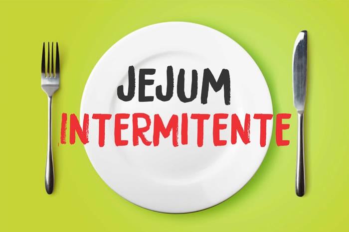 Jejum intermitente: Veja Benefícios e Como Fazer