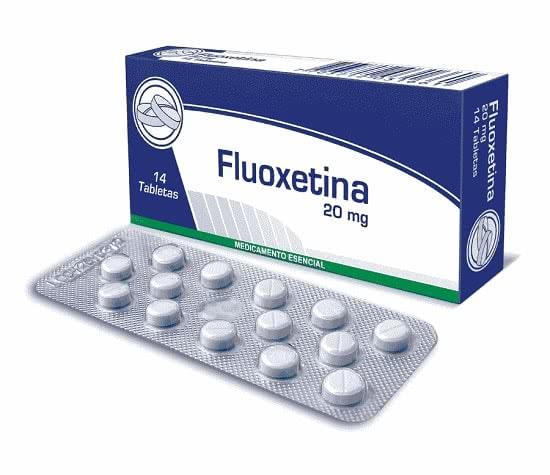 Fluoxetina ajuda na Ejaculação Precoce? Veja tudo a respeito!