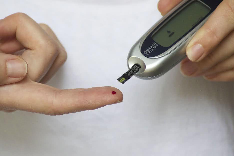 diabetes gestacional riscos