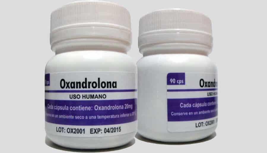 Oxandrolona Funciona para Emagrecer? Veja prós e contras!
