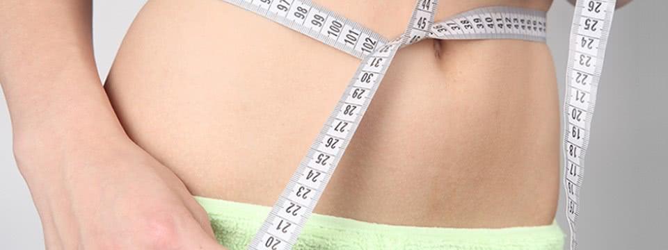 Abdominoplastia: Entenda os Riscos, Vantagens e Preço