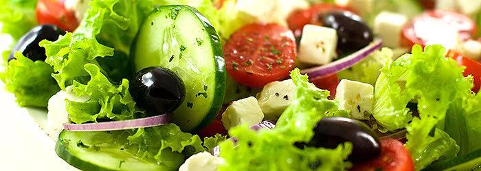 Dieta Japonesa Como Funciona Passo A Passo Completo