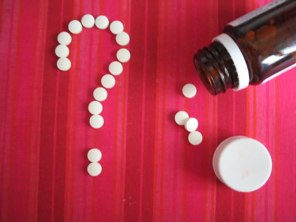 Remedios Ototoxicos