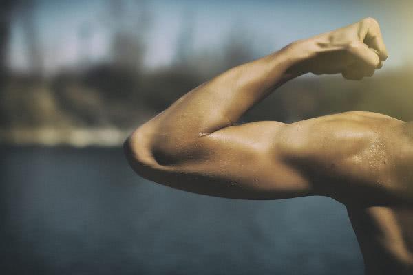 Maneiras De Como Aumentar A Testosterona Naturalmente