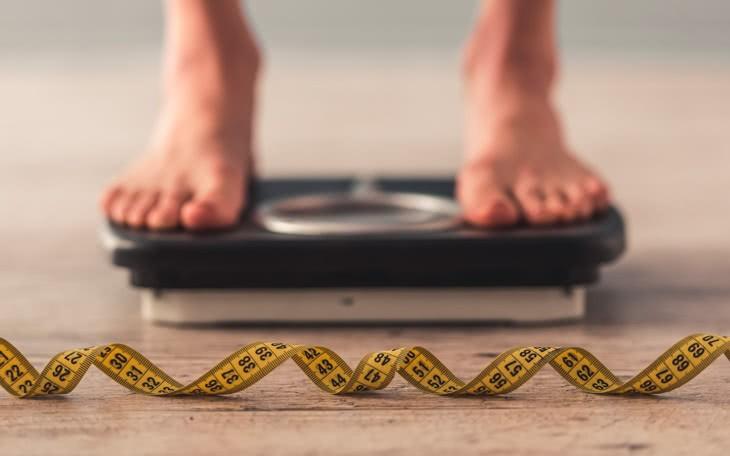 Calculadora de Peso: Veja como saber seu Peso ideal!