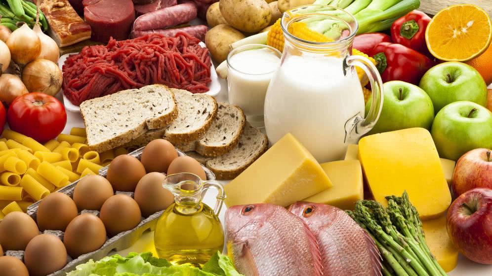 Dieta para Engordar: Como Fazer?