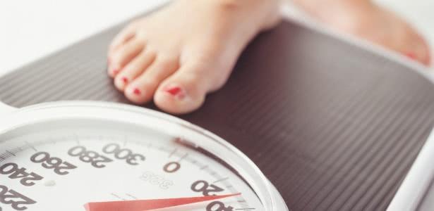 Calculadora De Peso Veja Como Saber Seu Peso Ideal