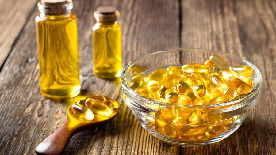Omega 3: Benefícios, Dose Diária e Melhores Marcas