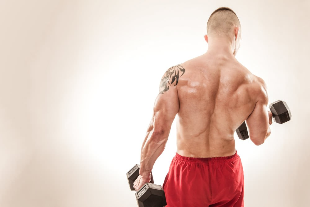 7 Maneiras de Como Aumentar a Testosterona Naturalmente