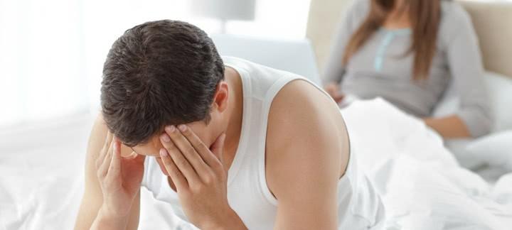 Melhores Remédios Caseiros Para Impotência Sexual