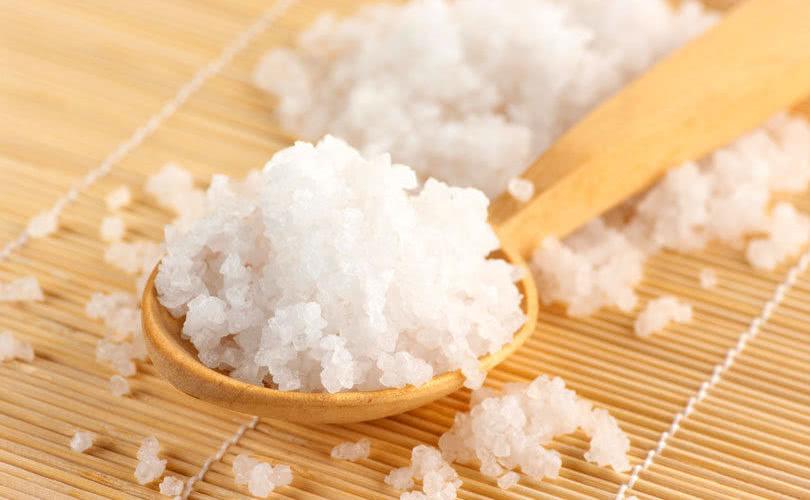 Sal amargo: Para que Serve, Benefícios e Preço
