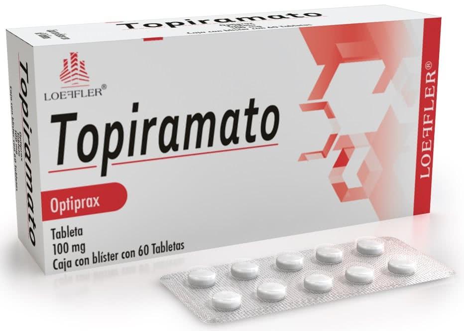Topiramato Emagrece Veja Tudo Sobre Esse Medicamento