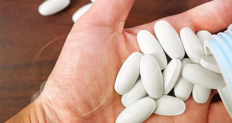 Tudo O Que Voce Precisa Saber Sobre Comprimidos Mastigaveis Imagem Blog