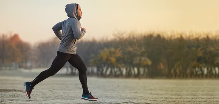 Correr Emagrece Mesmo Veja Dicas Práticas Para Esse Exercício