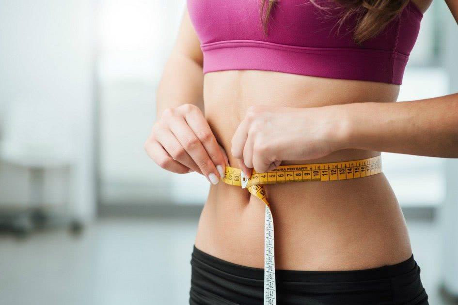 Como Emagrecer em uma semana? Veja Dietas e Exercícios!