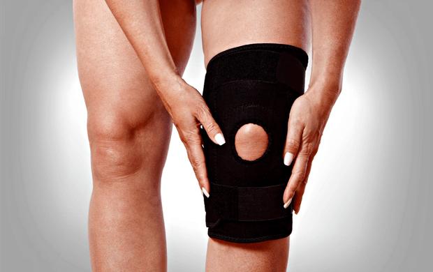 Artrose No Joelho Tem Cura Veja Sintomas E Tratamento