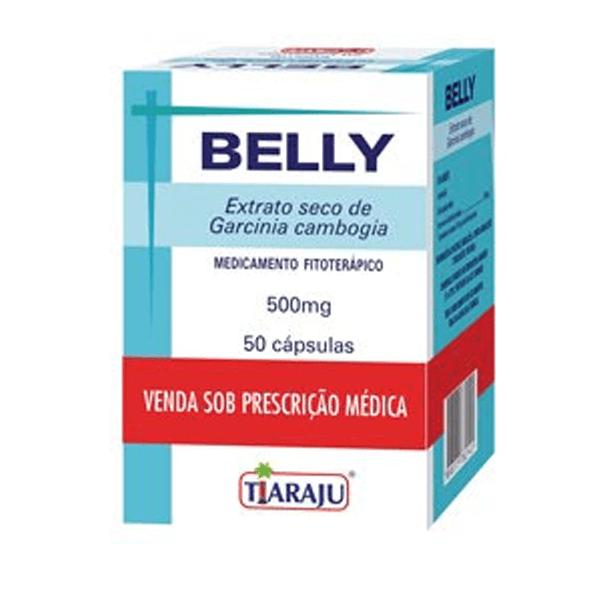 Belly Remédio Para Emagrecer Funciona Mesmo Veja Aqui